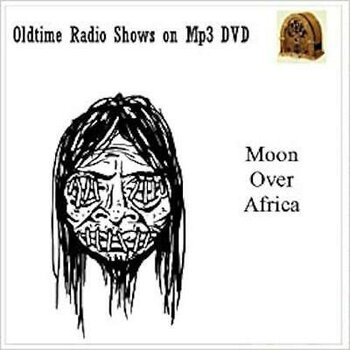 https://static.tvtropes.org/pmwiki/pub/images/moon_over_africa_old_time_radio_show.jpg