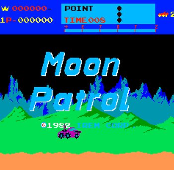 https://static.tvtropes.org/pmwiki/pub/images/moon_patrol.png