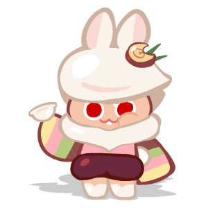 https://static.tvtropes.org/pmwiki/pub/images/moon_rabbit_cookie.png