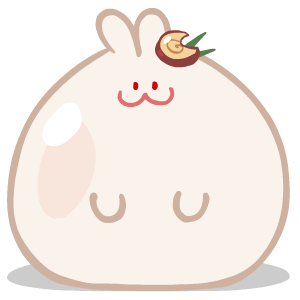 https://static.tvtropes.org/pmwiki/pub/images/moon_rabbit_cookie_rabbit.png