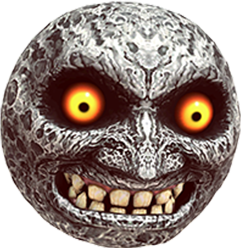https://static.tvtropes.org/pmwiki/pub/images/moon_ssbu.png