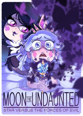 https://static.tvtropes.org/pmwiki/pub/images/moon_the_undaunted_poster.jpg