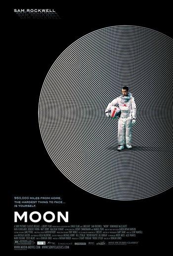 https://static.tvtropes.org/pmwiki/pub/images/moon_ver2_xlg.jpg