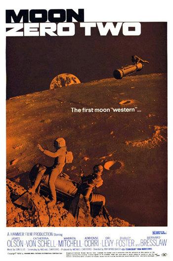 https://static.tvtropes.org/pmwiki/pub/images/moon_zero_two_1969_poster.jpg