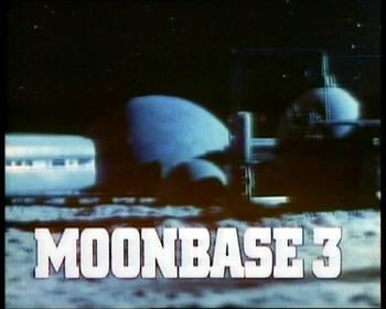 https://static.tvtropes.org/pmwiki/pub/images/moonbase3.jpg