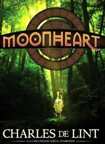 https://static.tvtropes.org/pmwiki/pub/images/moonheart.png
