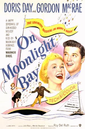 https://static.tvtropes.org/pmwiki/pub/images/moonlight_bay.jpg