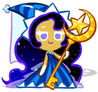 https://static.tvtropes.org/pmwiki/pub/images/moonlight_cookie.png