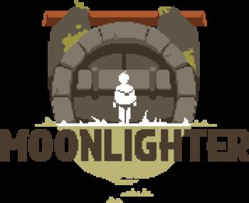 https://static.tvtropes.org/pmwiki/pub/images/moonlighter_logo_hires_onwhite.png