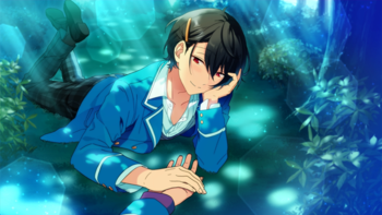 https://static.tvtropes.org/pmwiki/pub/images/moonlights_childhood_friend_ritsu_sakuma_cg.png