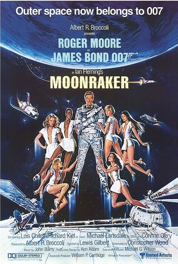 http://static.tvtropes.org/pmwiki/pub/images/moonraker.jpeg