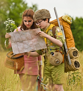 http://static.tvtropes.org/pmwiki/pub/images/moonrise_kingdom_650.jpg