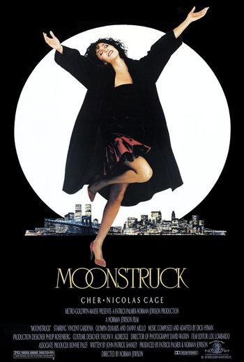 https://static.tvtropes.org/pmwiki/pub/images/moonstruck_poster.jpg