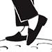 https://static.tvtropes.org/pmwiki/pub/images/moonwalk.png
