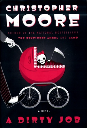 http://static.tvtropes.org/pmwiki/pub/images/moore-dirty-job_2414.jpg