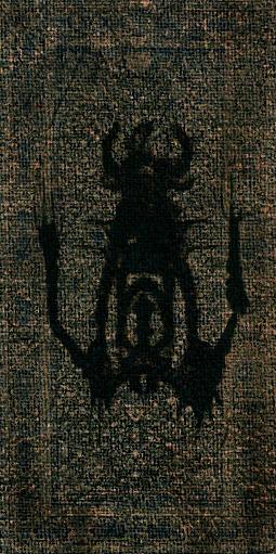 https://static.tvtropes.org/pmwiki/pub/images/moragtong.png