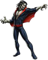 https://static.tvtropes.org/pmwiki/pub/images/morbius-classic_90.png