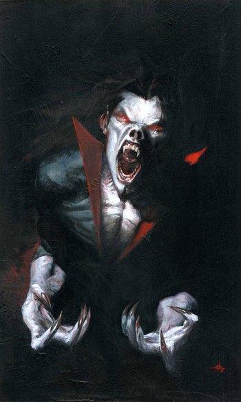 http://static.tvtropes.org/pmwiki/pub/images/morbius_the_living_vampire_vol_2_1_textless.jpg