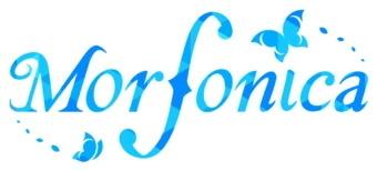 https://static.tvtropes.org/pmwiki/pub/images/morfonica_logo_8.jpg