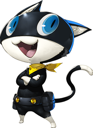 http://static.tvtropes.org/pmwiki/pub/images/morgana.png