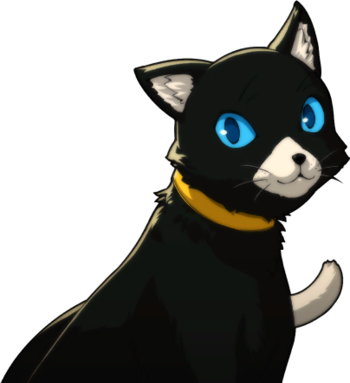 http://static.tvtropes.org/pmwiki/pub/images/morgana_p5_cat_form.png