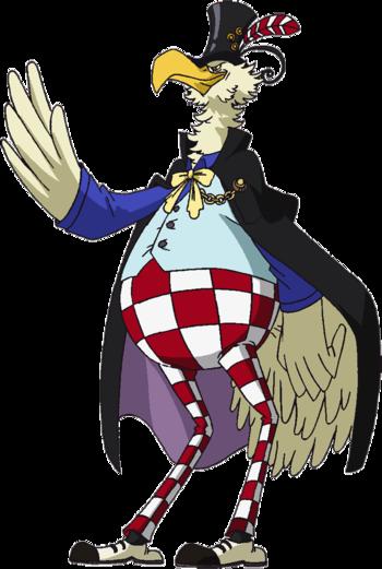 https://static.tvtropes.org/pmwiki/pub/images/morgans_anime.png