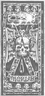https://static.tvtropes.org/pmwiki/pub/images/moriarthechosensarcophagus.JPG