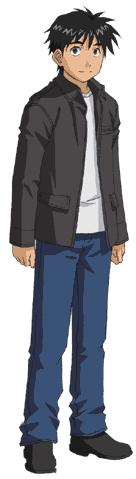 https://static.tvtropes.org/pmwiki/pub/images/morisato_keichi_anime.png