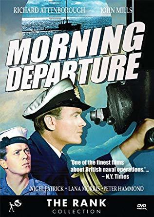 https://static.tvtropes.org/pmwiki/pub/images/morning_departure.jpg
