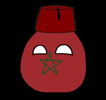 https://static.tvtropes.org/pmwiki/pub/images/morocco.png