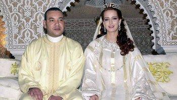 https://static.tvtropes.org/pmwiki/pub/images/morocco_7.jpg