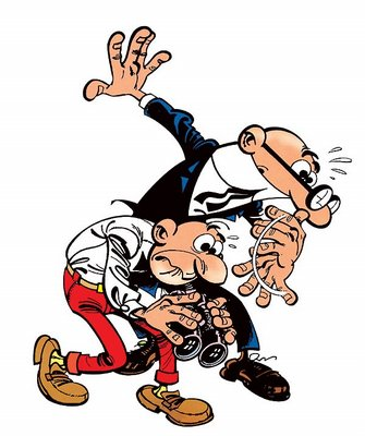 http://static.tvtropes.org/pmwiki/pub/images/mortadelo-filemon.jpg