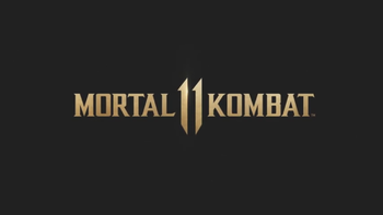 https://static.tvtropes.org/pmwiki/pub/images/mortal_kombat_11_card.png
