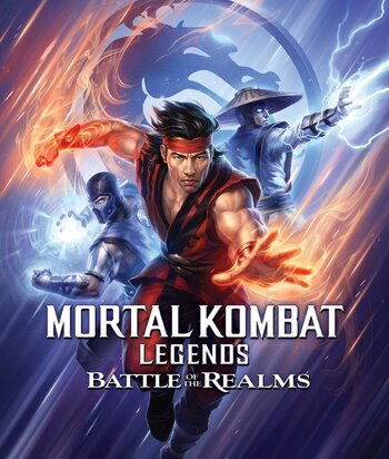 https://static.tvtropes.org/pmwiki/pub/images/mortal_kombat_legends_battle_of_the_realms_box_art_full_1273350.jpeg