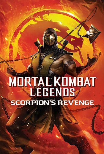 https://static.tvtropes.org/pmwiki/pub/images/mortal_kombat_legends_scorpions_revenge01.jpg