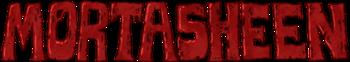 https://static.tvtropes.org/pmwiki/pub/images/mortasheen_logo.png