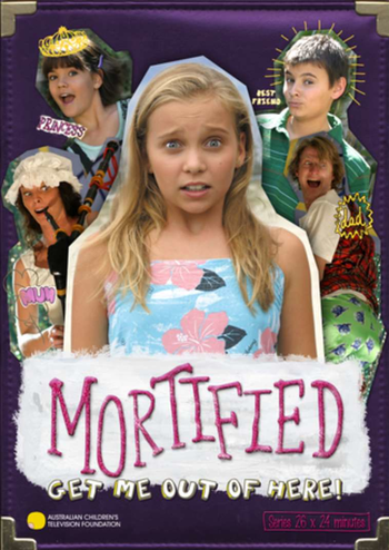 https://static.tvtropes.org/pmwiki/pub/images/mortified.png