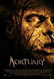 https://static.tvtropes.org/pmwiki/pub/images/mortuary.jpg