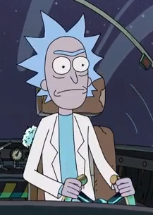 https://static.tvtropes.org/pmwiki/pub/images/mortyandmorty_9332.png