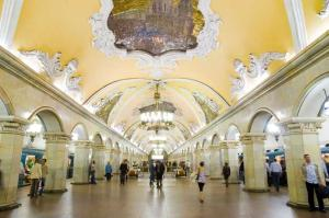 http://static.tvtropes.org/pmwiki/pub/images/moscow_metro_1028.jpg