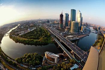 https://static.tvtropes.org/pmwiki/pub/images/moscow_skyline_aerial_view_fisheye_mordolff.jpg