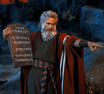 https://static.tvtropes.org/pmwiki/pub/images/moses_commandments.png
