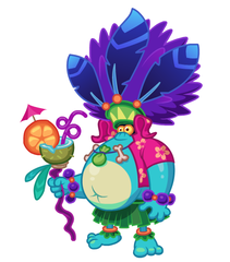 https://static.tvtropes.org/pmwiki/pub/images/moshi_monsters_big_chief_tiny_head.png