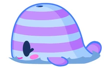 https://static.tvtropes.org/pmwiki/pub/images/moshi_monsters_gail_whale.PNG