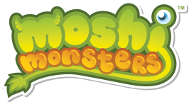 https://static.tvtropes.org/pmwiki/pub/images/moshi_monsters_logo.png