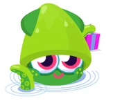 https://static.tvtropes.org/pmwiki/pub/images/moshi_monsters_oiler.PNG