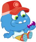 https://static.tvtropes.org/pmwiki/pub/images/moshi_monsters_pete_slurp.png