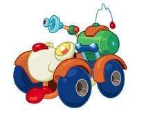 https://static.tvtropes.org/pmwiki/pub/images/moshi_monsters_rover.PNG