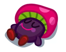 https://static.tvtropes.org/pmwiki/pub/images/moshi_monsters_snooze_cruise.PNG