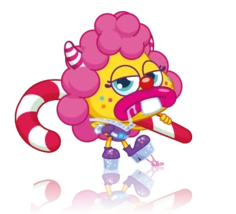 https://static.tvtropes.org/pmwiki/pub/images/moshi_monsters_sweet_tooth.PNG